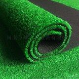 厂家直销人造草坪幼儿园草坪工地围挡草坪多少钱