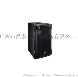 GAEpro CM-10  鼎泰丰音响 音响KTV