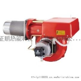 BALTUR百得天然气燃烧器TBG210P上海报价