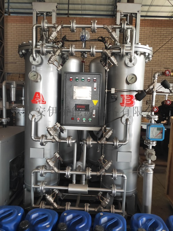 电子电器通用型制氮机氮气发生器制氮机生产厂家