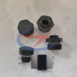 戈埃尔不锈钢恒压阀,泄压阀,电机专用防水透气阀