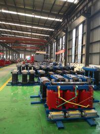 SCB10-200KVA干式变压器生产厂家