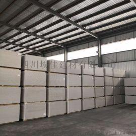 四川埃佳耐高温硅酸钙板