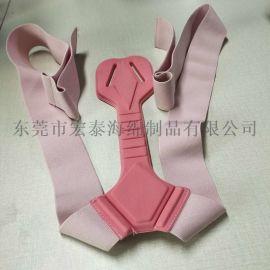 东莞厂家自产自销青少年预防驼背矫正带