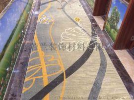 上海厂家批发宾馆地毯|尼龙印花地毯宾馆客房地毯