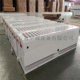 RM-1515S贯流式热水空气幕生产厂家