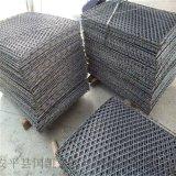 厂家直销钢笆/脚手架建筑钢笆片/钢竹笆生产厂家