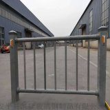 市政玻璃鋼護欄廠家 玻璃鋼道路護欄
