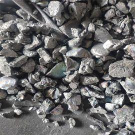 钙   钙粉块   钙脱氧剂 炼钢脱氧剂