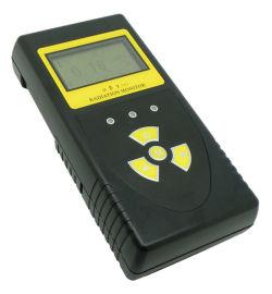 NT6108型便携式多功能辐射检测仪