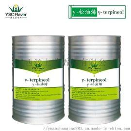 厂家直销长期供应 γ-松油烯99% 高纯度油烯日化香精原料材提取