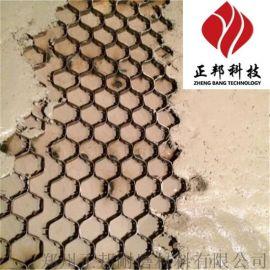 郑州高温耐磨陶瓷涂料加工方法