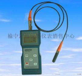 渭南哪裏有賣超聲波測厚儀13572886989