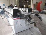 配电箱壳体成型 配电箱箱体一次成型成型机生产线