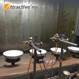 【广东创智】工业喷塑机 自动喷涂机 电动喷漆机