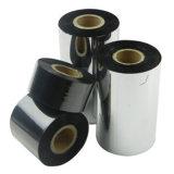半树脂半蜡条码打印机碳带 广州碳带