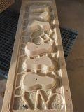 河南箱體護坡模具定做生產廠家