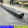 防水膜迪庆,防水层0.3mm聚乙烯膜