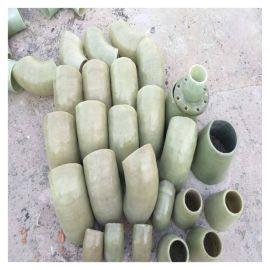 无污染风管 永州无机复合玻璃钢管