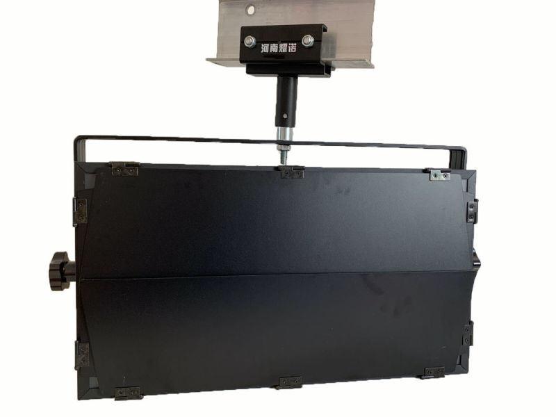 120W演播室LED平板燈