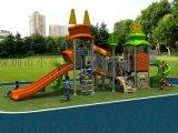 深圳儿童滑梯幼儿园滑梯场地设计定做厂家