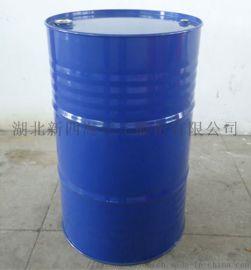四海化工生产高硬度水口滑板用耐高温树脂