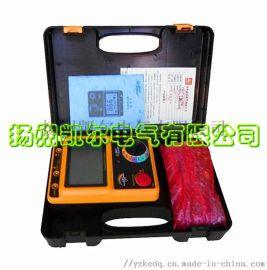 KE907A型数字兆欧表 1000V
