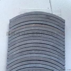 专业生产 立瓦 屋面瓦