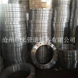 碳鋼板式平焊法蘭國標法蘭焊接法蘭