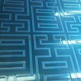 **不锈钢蚀刻板  不锈钢彩色板