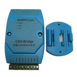 工业级CAN总线中继器CAN信号传输