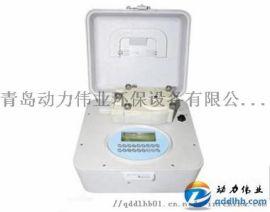 BC-2300型輕便式自動水質採樣器
