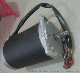 SHS称重傳感器H540