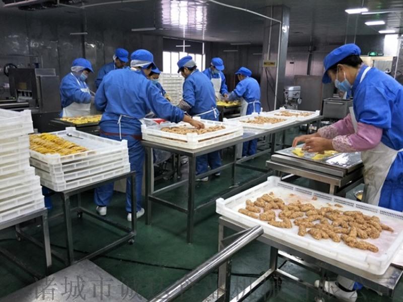 供应蛋饺设备,小型蛋饺机,生产蛋饺机器