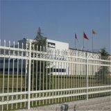 别墅庭院围栏校园围栏小区护栏网定制