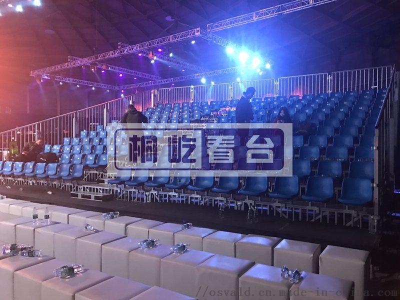国际乒**决赛摄像机平台租赁