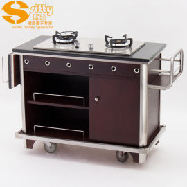 專業生產SITTY斯迪95.8562D煮熱車