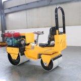 座駕式壓路機 壓路機小鋼輪 1噸壓路機 沃特品質
