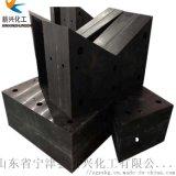 厂家生产含硼聚乙烯屏蔽箱图纸加工