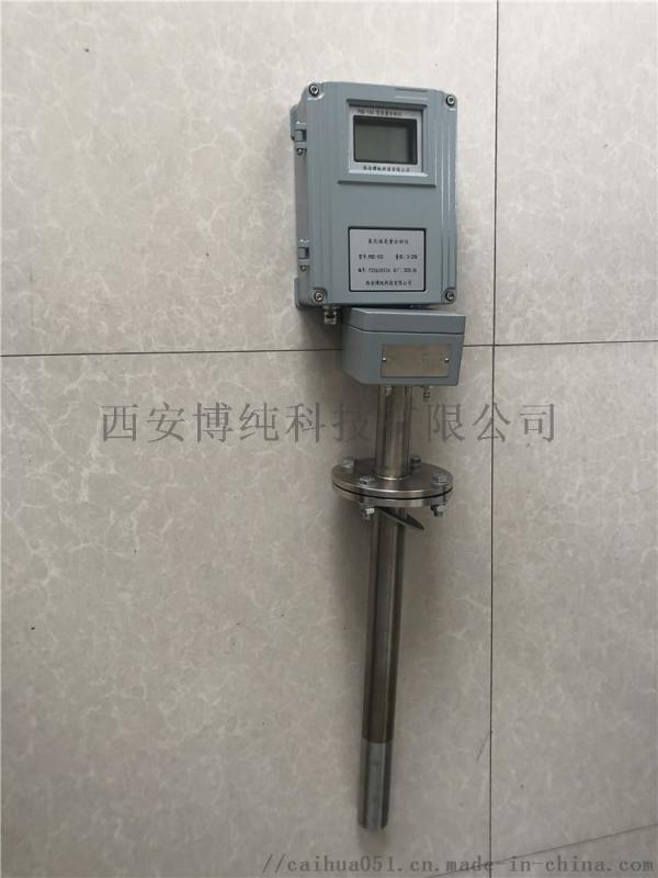 氧化锆氧量分析仪老化的主要表现|品牌厂家西安博纯