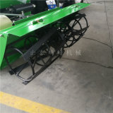 小  履带式旋耕机, 自走式果园旋耕机