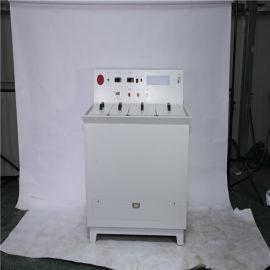 工业  恒温洗片机 半自动洗片机