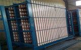 轻质隔墙板设备高标准