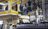 TPU/TPE薄膜生产线