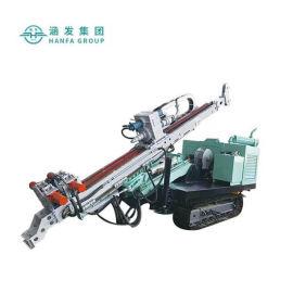HF150RC 反向循环岩心钻机