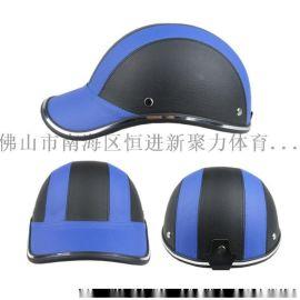 【廠家直銷】棒球盔 電動車摩託車頭盔 安全帽護具