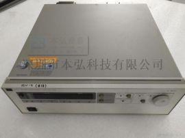 Agilent/安捷伦6031A电源 仪器