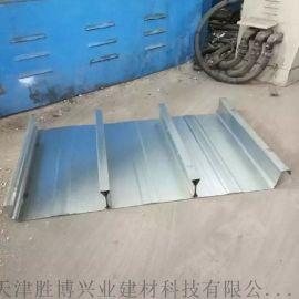 yx66-240-720型闭口楼承板