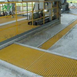 工厂专用绝缘格栅板A河北工厂专用绝缘格栅板厂