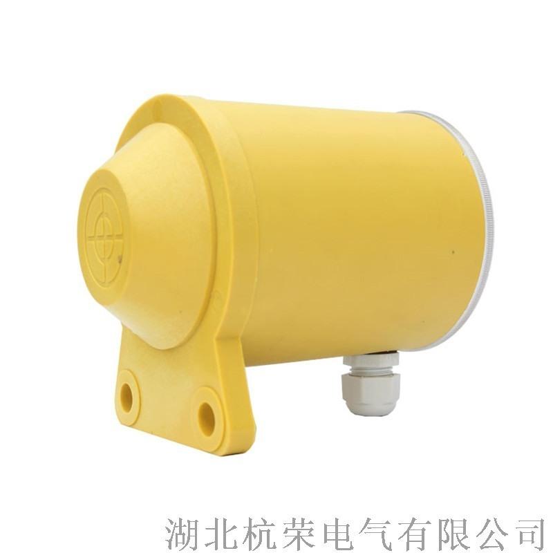 HQZS-001SPT/D数字化失速检测仪